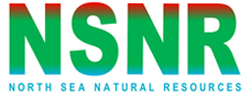 North Sea Natural Resources Logo
